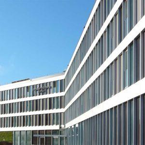 http://www.hotelmoderntimes.ch/application/files/thumbnails/thumb_list_2x/2214/5025/9019/moderntimes3.jpg