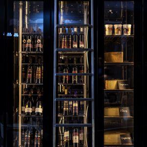 cave à vins.jpg